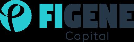 Figene Capital S.A. | Farmy wiatrowe, OZE,  Odnawialne Źrodła Energii