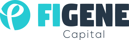 Figene Capital S.A.